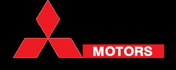 Mitsubishi Tangerang  -  Dealer Resmi Mitsubishi
