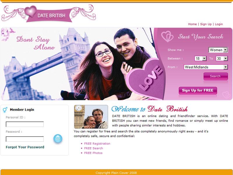 Welches ist die beste online-dating-website