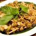 4 Rekomendasi Kuliner di Bandung yang Wajib Kamu Coba