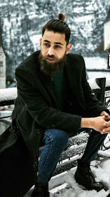 Shail Zaibu