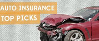 Why you need MedPay in car insurance
