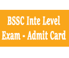 bssc-inter-level-admit-card-2016-download-from-bssc-bih-nic-in