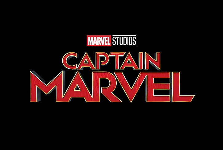 MOVIES: Captain Marvel - News Roundup *Updated 24th August 2016*
