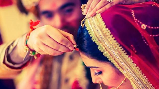 शादी के बाद नई बहुओं को नहीं पहननी चाहिए ये तीन चीजें