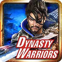 Dynasty Warriors: Unleashed 1.0.4.3 Apk + Mod + Data for Android