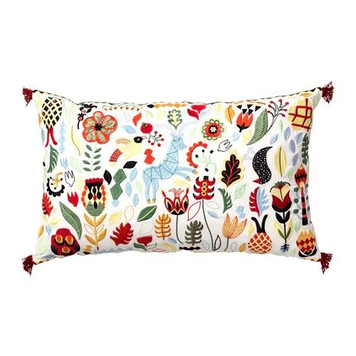 Design W Twoim Domu 3 Poduszki Dekoracyjne Sweetlittlebunny