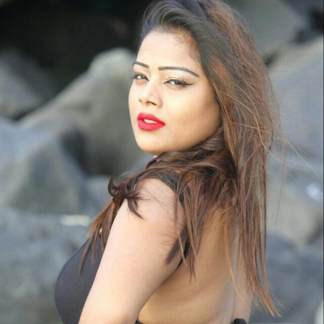 Bhojpuri actress Archana Prajapati to make her Bollywood debut