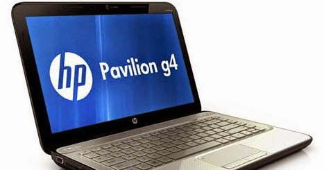 PAVILION HP G FREE SERIES DOWNLOAD DRIVERS GRAPHICS