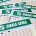 Mega-Sena, concurso 1.985: ninguém acerta as seis dezenas e prêmio vai a R$ 19 milhões