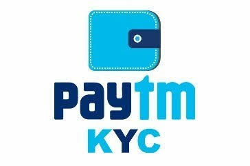 KYC completed for Paytm but not able to send money? Here is what you should do