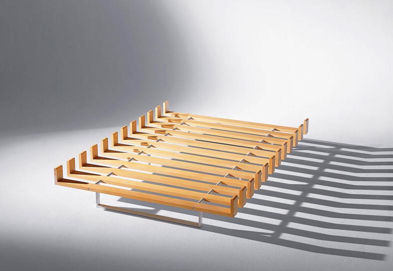 we need to sleep more betten inspiration von innen. Black Bedroom Furniture Sets. Home Design Ideas