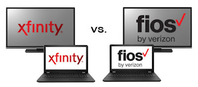 xfinity fios comparison save money
