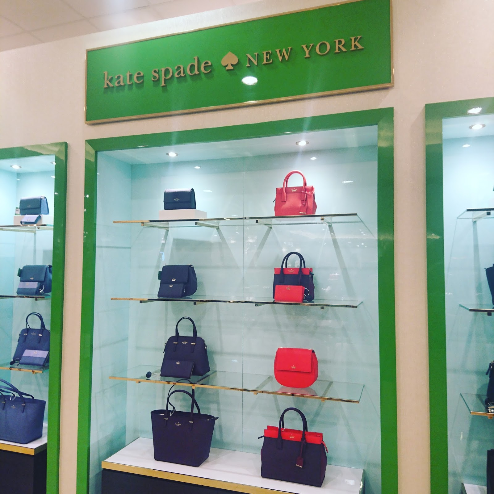 Ten Reasons To Get Excited About House Of Fraser Belfast's