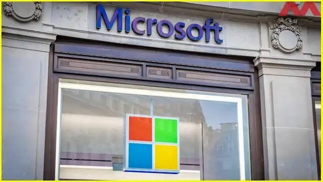 Windows Server 2022: Microsoft announces further details
