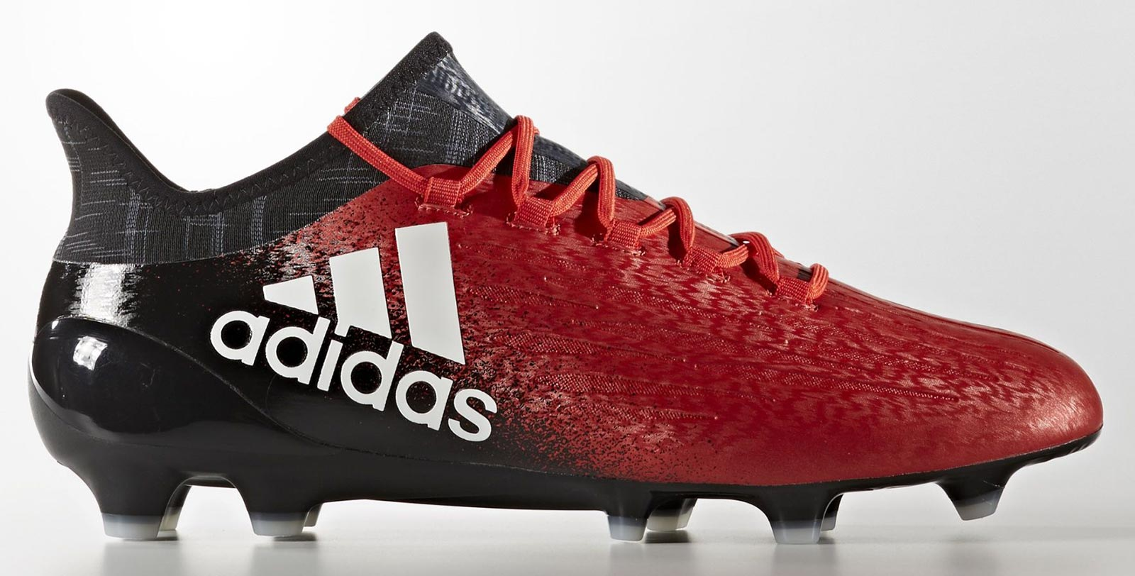 Adidas X 16.1 Red