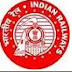 ICF Chennai Recruitment 2018 Executive Assistant/Digital Office Assistant 06 Post