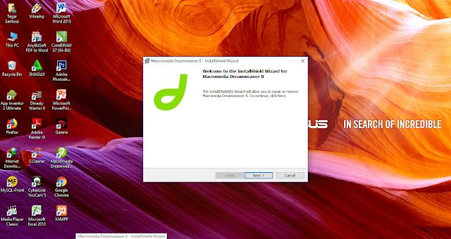 Download Macromedia Dreamweaver 8 Full Serial Number For
