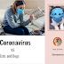 Est-il possible pour les chats et les chiens de transmettre ou d'infecté par le coronavirus