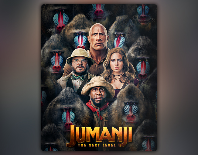 Jumanji- The Next Level (2019) 1080p BluRay REMUX AVC~!amstark-Desishare