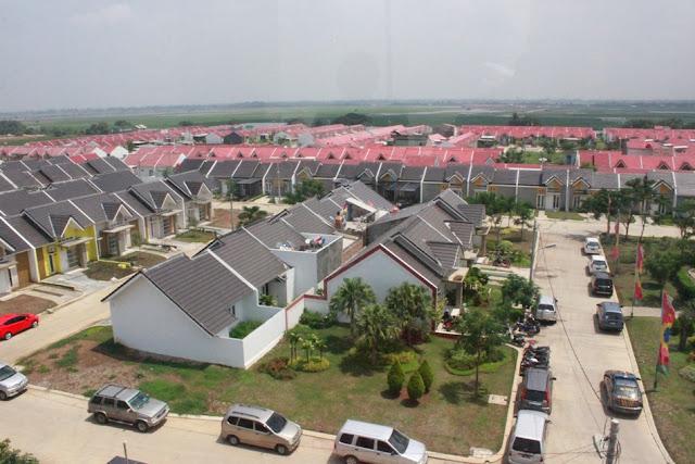 Tahun Depan, PKL, Nelayan, dan Pekerja Non-formal Bisa Beli Rumah dengan KPR Mikro