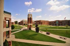 Evangel University Postutme Form 2020