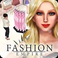 Fashion Empire – Boutique Sim Mod Apk