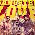 Gangster Love Lyrics – Alfaaz, Kamal Khaira, Preet Hundal