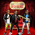 "Download Davido x  Peruzzi x Fiokee ""Dumebi"" Mp3"