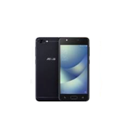 Asus Zenfone 4 Max ZC520KL USB Driver, Software, Update, Installer, Support, Free Download, New Driver, Software