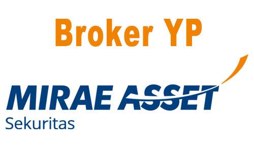 Broker YP