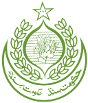 Universities and Boards Department  Government of Sindh Jobs 2021