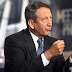 Republican Mark Sanford Announces Run Against Trump, Gets Grilled About Past Scandal