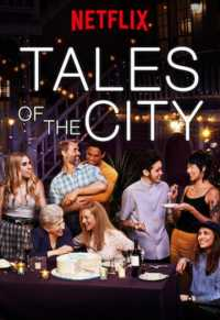 Tales of the City 2019 Web Series Download Season 1 All Episodes HD Hindi - English