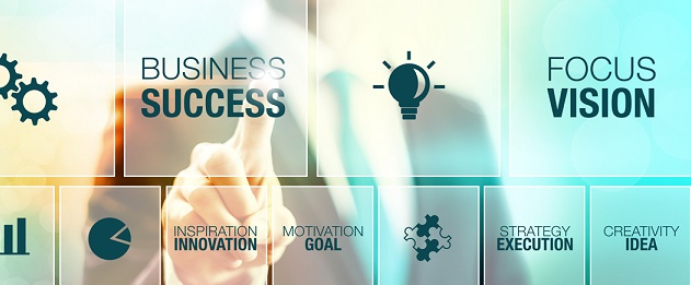 Laba Sebuah Potensi Bisnis