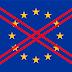 Banken blijven na Brexit inzetten op Europese samenwerking