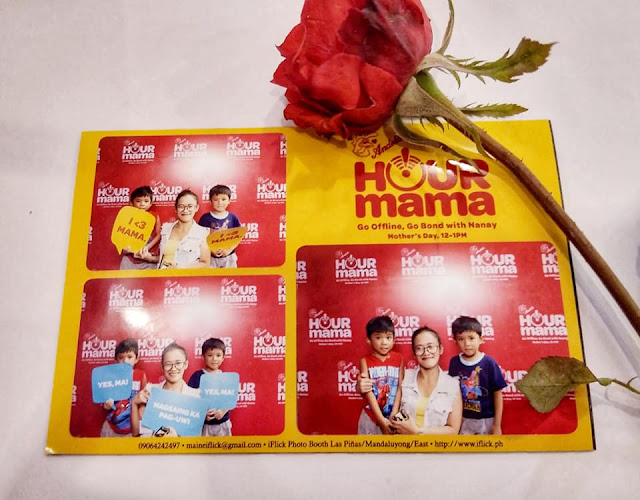 andoks-mothers-day-campaign-hourmama