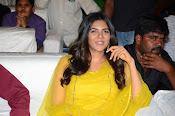 Kalyani Priyadarshini Stills-thumbnail-7