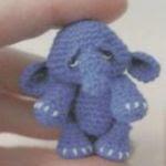 https://picasaweb.google.com/mandarinavi/LittleElephant?fgl=true&pli=1#5412870440912096402