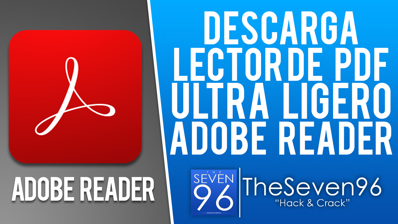 """Hack & Crack"" : Adobe Reader 9"