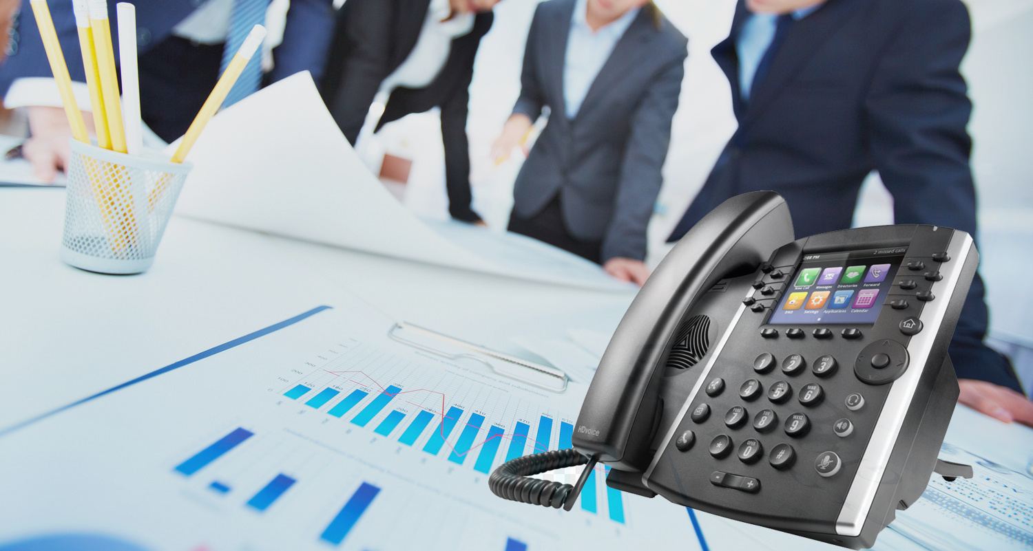 Best Small Business Phone Systems And Services In 2020 Utilityumbrella Over Blog Com