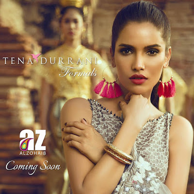 Tena-Durrani-dresses-for-winter-formals-collection-2017-by-Al-Zohaib-10