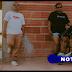 """O grupo Sangue Real volta aos palcos com novo álbum """"Respaldo"""""""