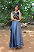 Premikudu Actress Sanam Shetty Photos HeyAndhra