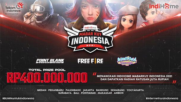 mabarkuy indonesia 2021