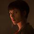 O que não te contaram sobre Scarlett Johansson e seu papel trans no cinema