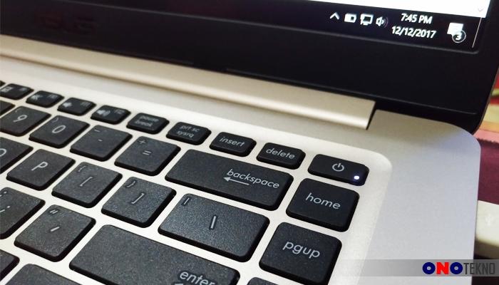 "ASUS VIVOBOOK S15 "" Notebook Bercitarasa ZenBook Harga Dibawah 10 Juta """