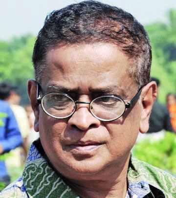 Amar Priyo Voutik Golpo By Humayun Ahmed Pdf