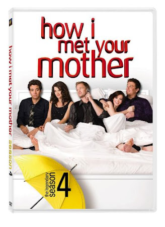 Subscene How I Met Your Mother Season 4 Subtitles in English free