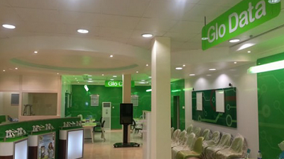 In 7 days, Over 40 Million Glo Subscribers Will be Restricted From Calling Airtel Network