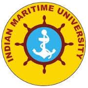 IMU Assistant Recruitment